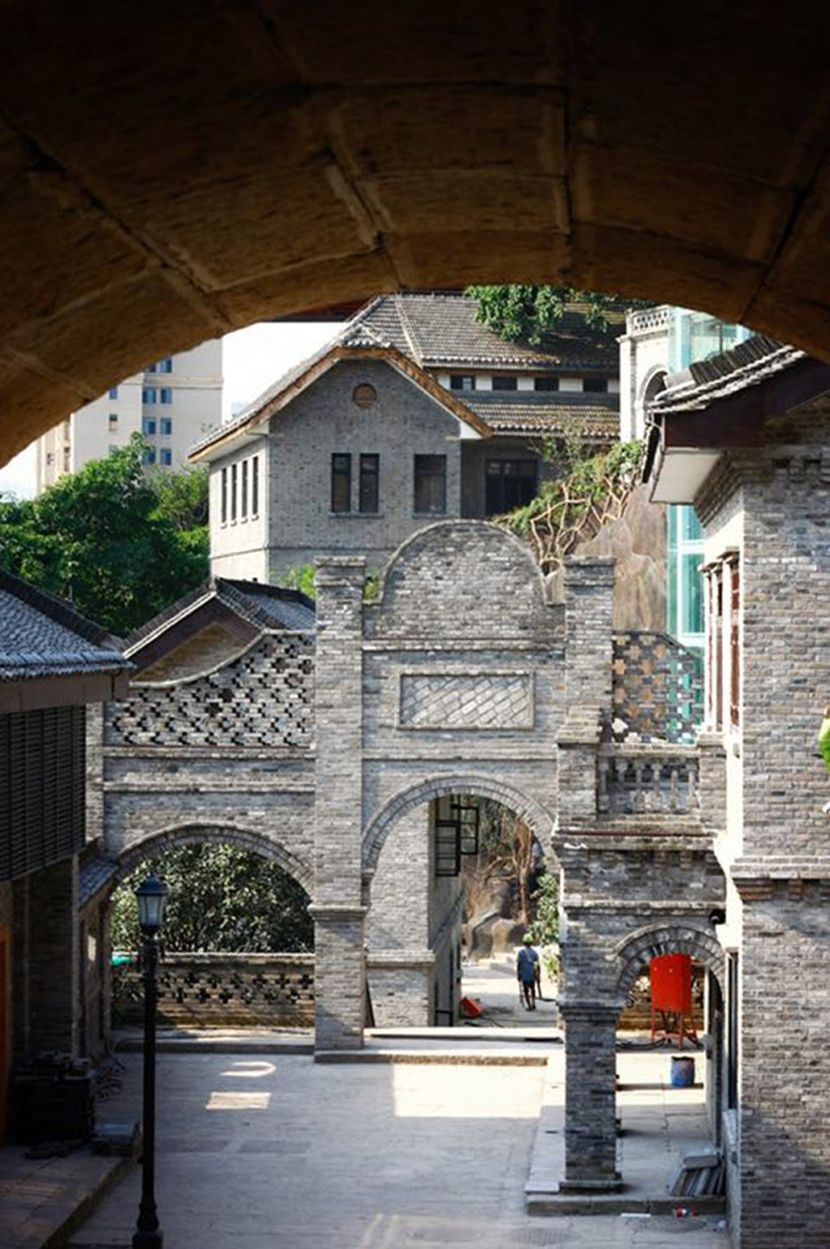 010-zaoziwan-area-ciyunsi-mishijie-longmenhao-historical-and-cultural-block-restorative-architectural-and-landscape-design-china-by-chongqing-bojian-architectural-planning-and-design-co-ltd