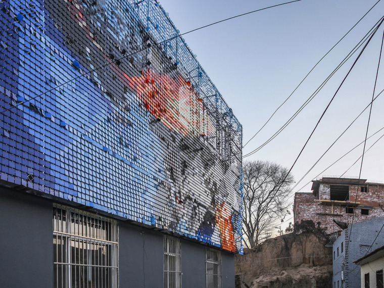 013-big-fish-revitalization-of-qinquan-village-plaza-china-by-architectural-design-and-research-institute-of-tsinghua-university
