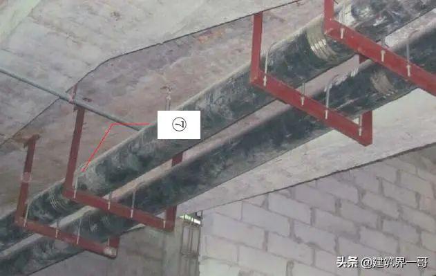 建筑给排水部分施工工艺标准手册及资料汇总_26