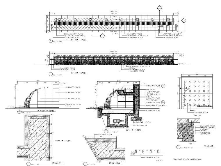 CD912 特色水景一(商业街)详图-Layout1