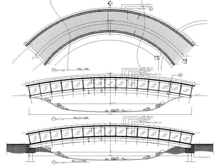 CD939-941 景桥一、二详图-Layout1