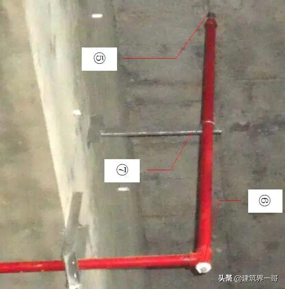建筑给排水部分施工工艺标准手册及资料汇总_49