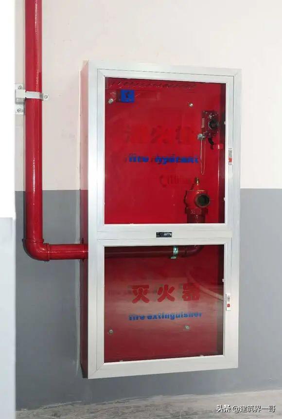 建筑给排水部分施工工艺标准手册及资料汇总_54