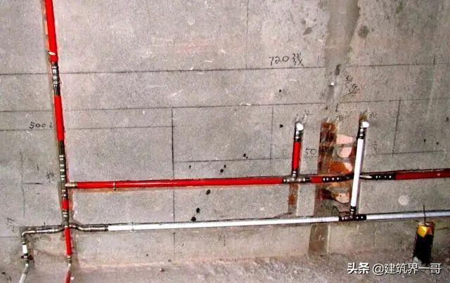 建筑给排水部分施工工艺标准手册及资料汇总_61
