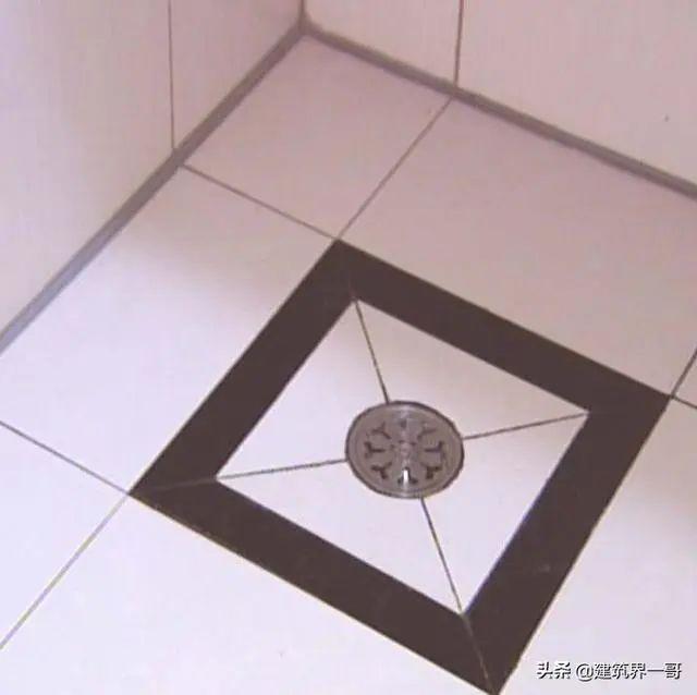 建筑给排水部分施工工艺标准手册及资料汇总_66