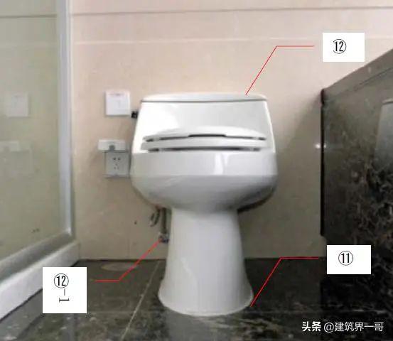 建筑给排水部分施工工艺标准手册及资料汇总_65