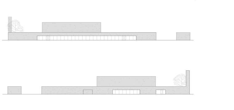 North___South_Elevations