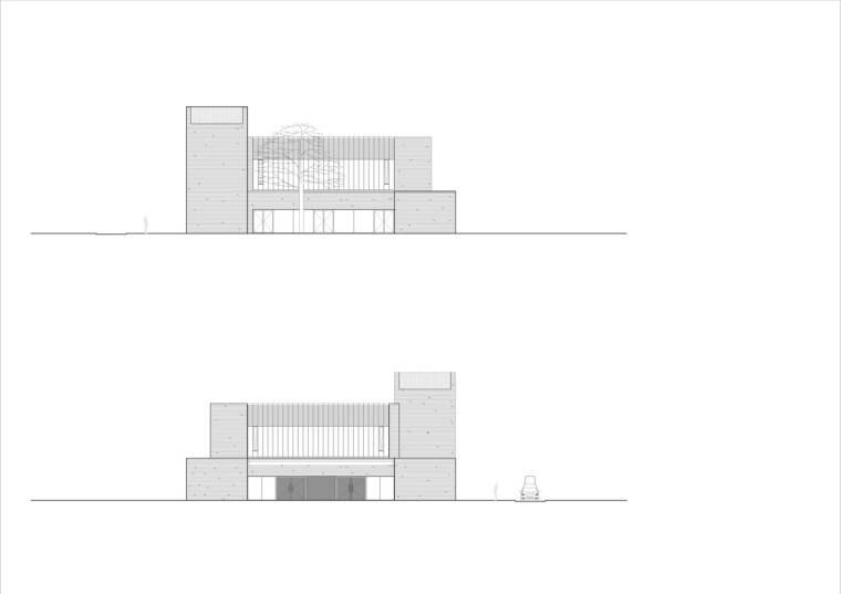 East___West_Elevations