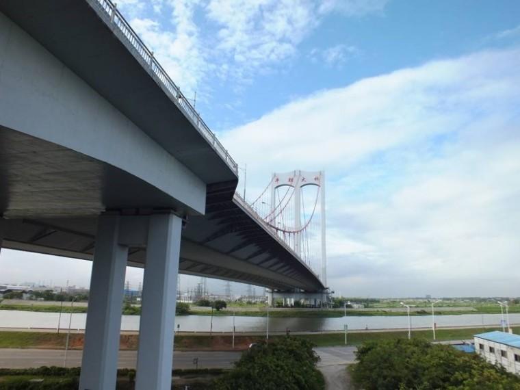 桥梁减隔震技术基本概念及设计计算