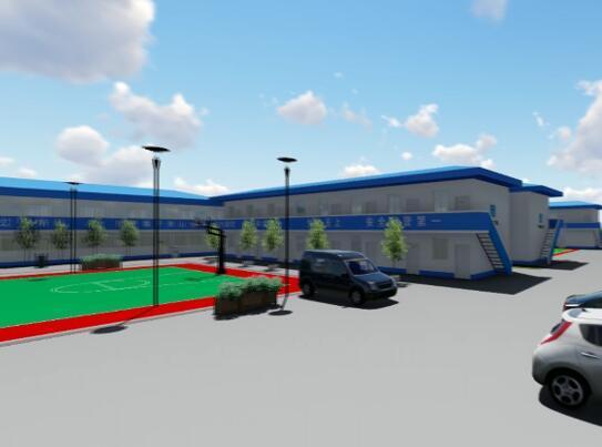 市政工程精细化施工BIM技术管理ppt