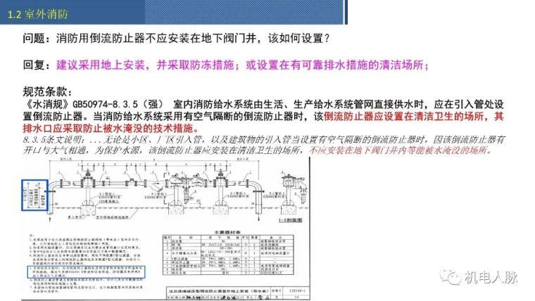给排水施工图审查典型意见汇总_5