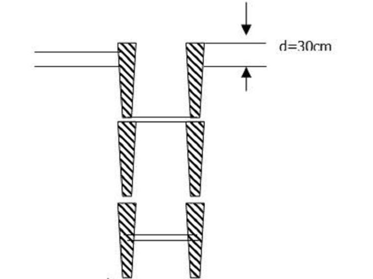 (抗滑桩)人工挖孔安全专项施工方案