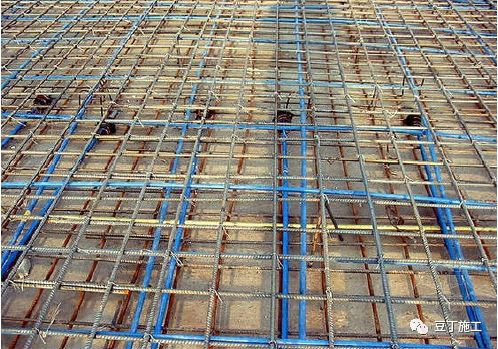 钢筋、模板、混凝土、预应力施工质量标准化_95