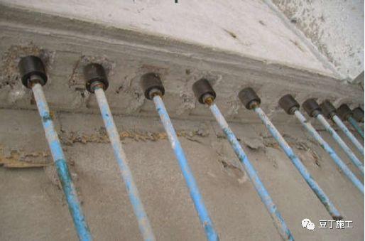钢筋、模板、混凝土、预应力施工质量标准化_96