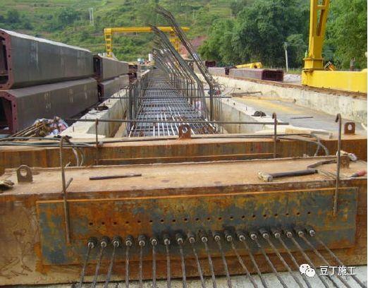 钢筋、模板、混凝土、预应力施工质量标准化_98