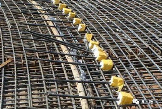 钢筋、模板、混凝土、预应力施工质量标准化_97