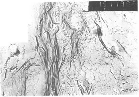 经典地质构造图(249幅)_222