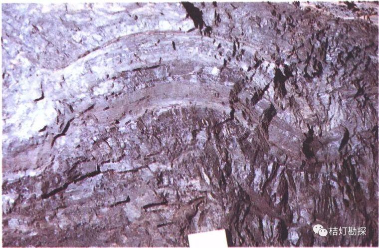 经典地质构造图(249幅)_79