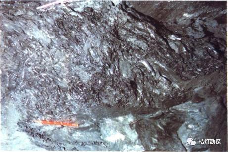 经典地质构造图(249幅)_235