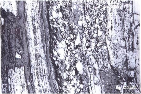 经典地质构造图(249幅)_241