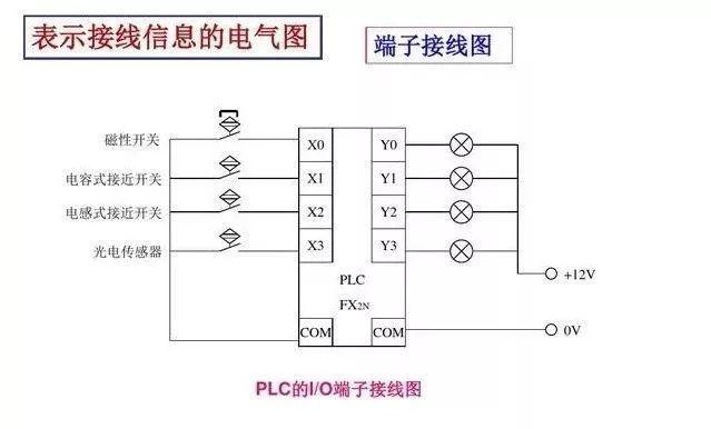 186个经典常用电气图形符号,收藏备用_13