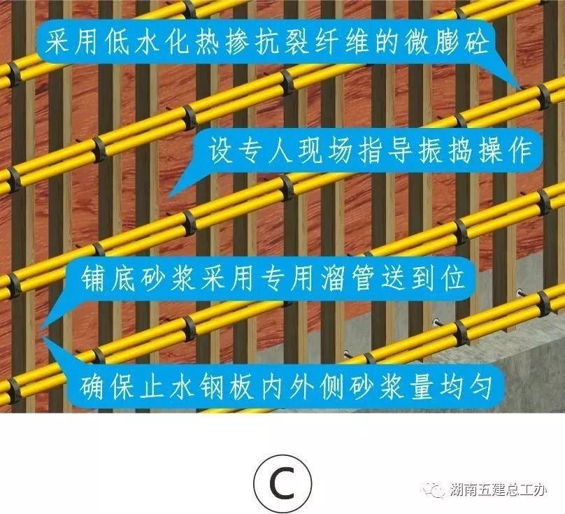 图解建筑工程12项重要工艺标准化做法!_68