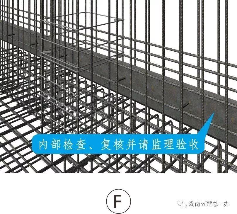 图解建筑工程12项重要工艺标准化做法!_79