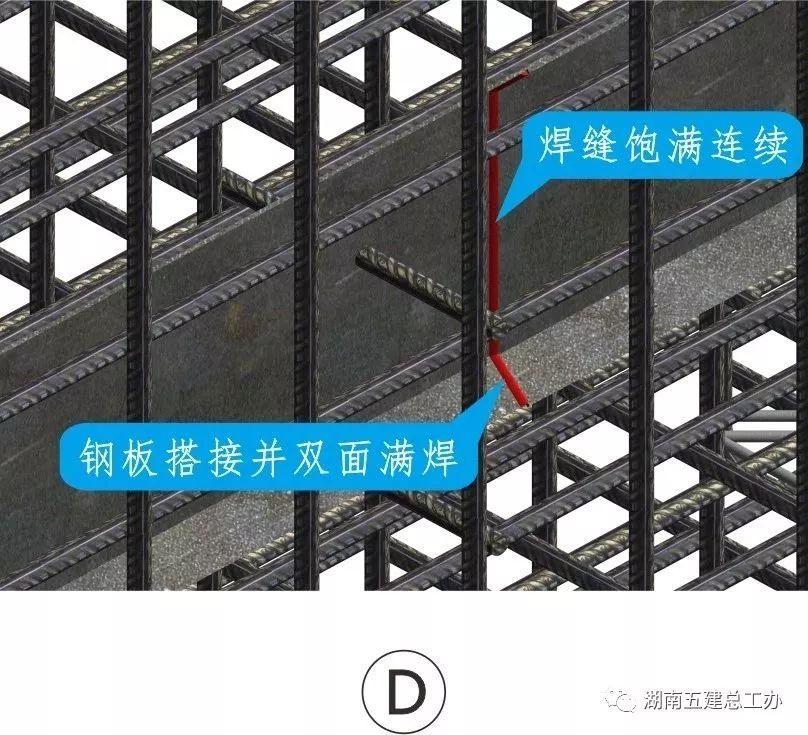 图解建筑工程12项重要工艺标准化做法!_77