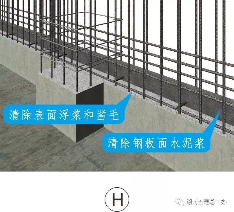 图解建筑工程12项重要工艺标准化做法!_81