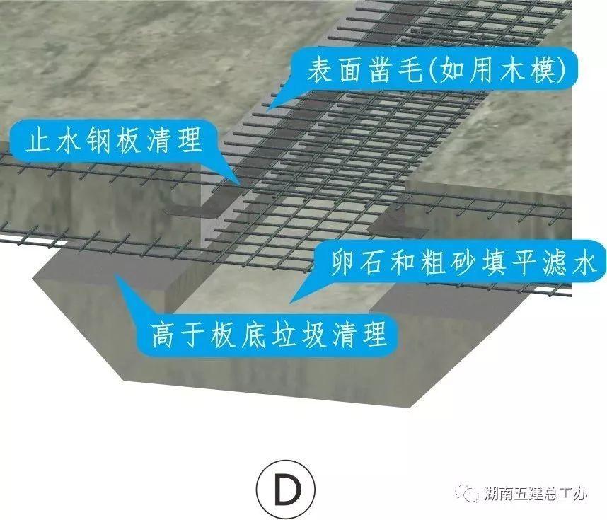 图解建筑工程12项重要工艺标准化做法!_87