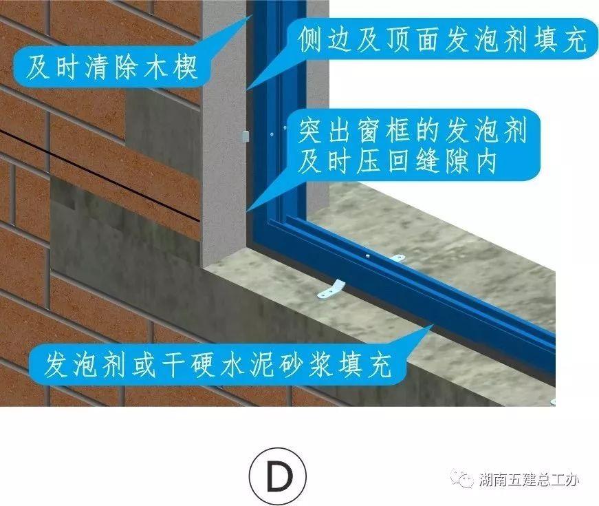 图解建筑工程12项重要工艺标准化做法!_108