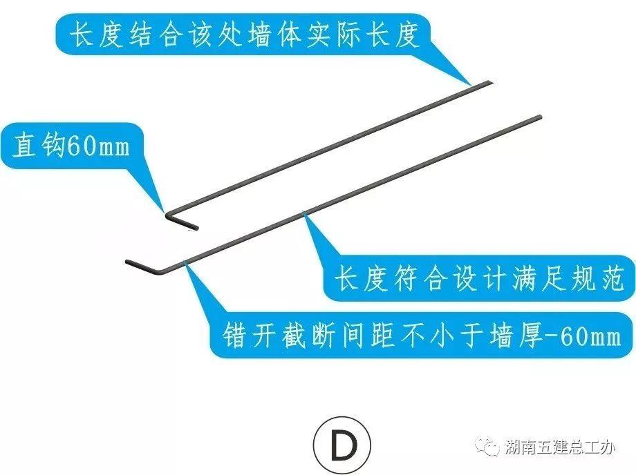 图解建筑工程12项重要工艺标准化做法!_118