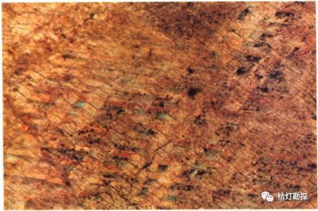 经典地质构造图(249幅)_200