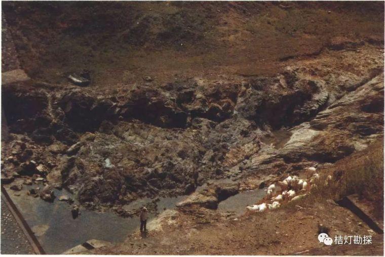经典地质构造图(249幅)_98