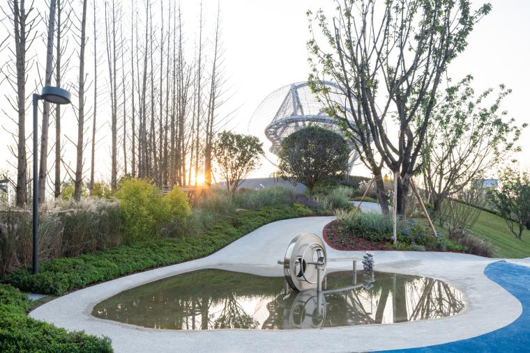 Chengdu_Tianfu_15