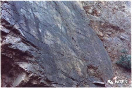 经典地质构造图(249幅)_100