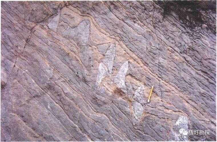 经典地质构造图(249幅)_11
