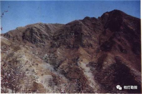 经典地质构造图(249幅)_106