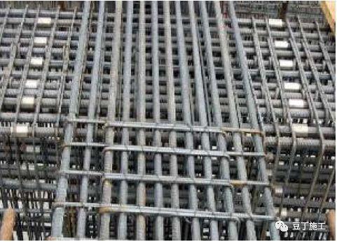 钢筋、模板、混凝土、预应力施工质量标准化_6
