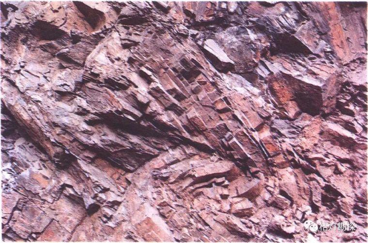 经典地质构造图(249幅)_65
