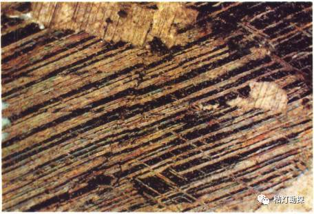 经典地质构造图(249幅)_202