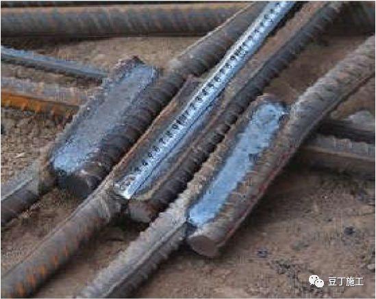 钢筋、模板、混凝土、预应力施工质量标准化_9