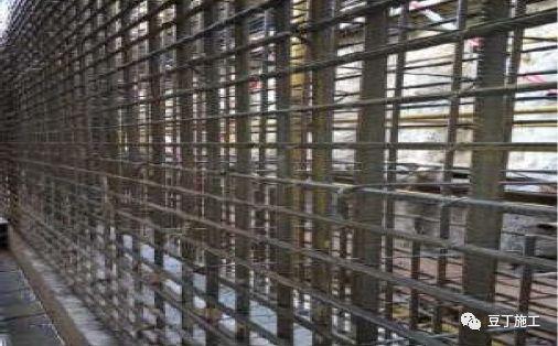 钢筋、模板、混凝土、预应力施工质量标准化_10