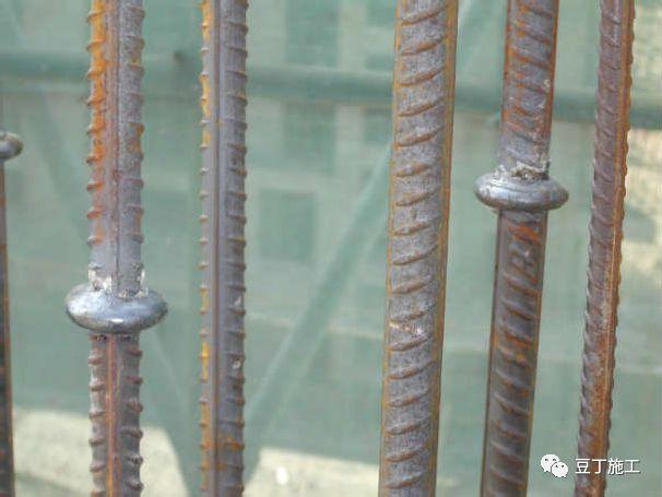 钢筋、模板、混凝土、预应力施工质量标准化_8