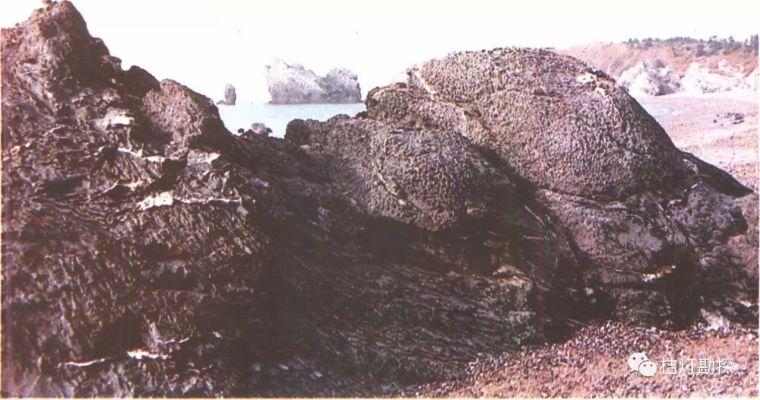 经典地质构造图(249幅)_14