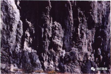 经典地质构造图(249幅)_111