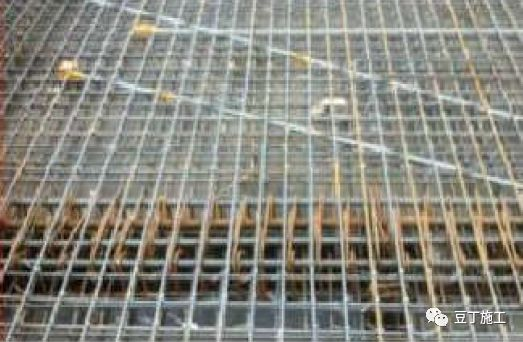 钢筋、模板、混凝土、预应力施工质量标准化_13