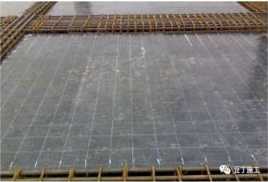 钢筋、模板、混凝土、预应力施工质量标准化_12