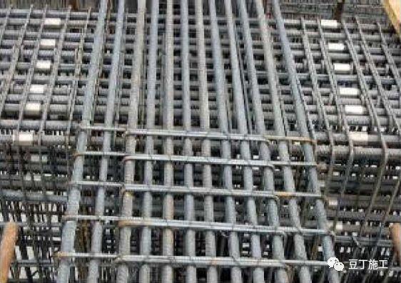钢筋、模板、混凝土、预应力施工质量标准化_11