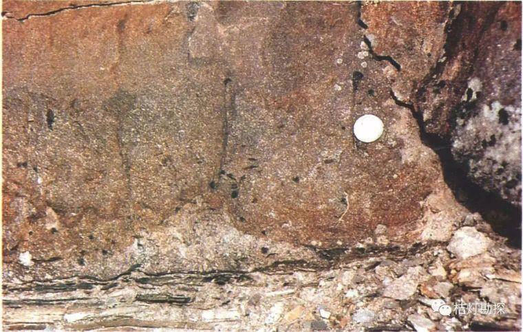 经典地质构造图(249幅)_16